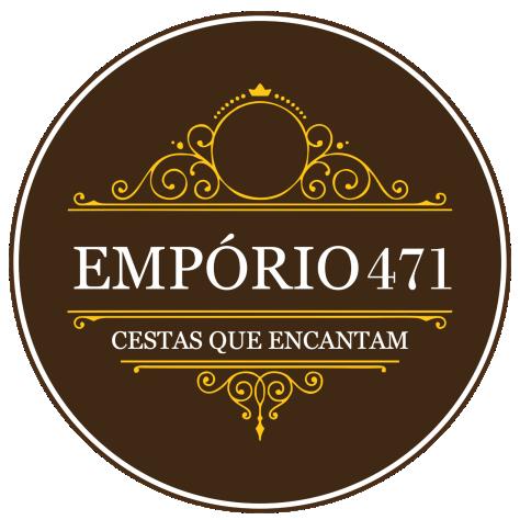 Emporio471